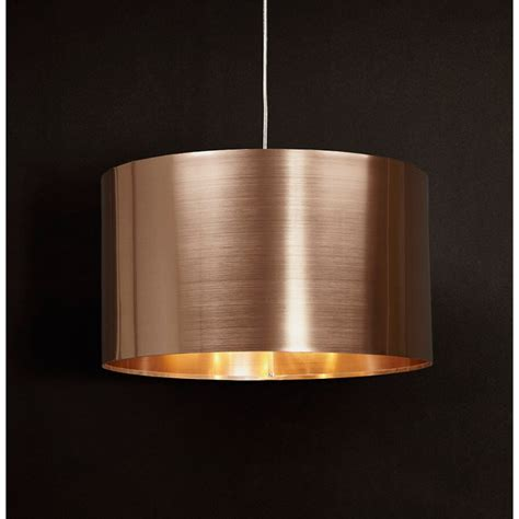 taba copper or chrome ceiling ls ceiling lights