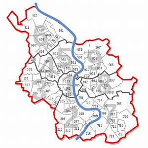 Köln Plz Karte : k ln wikipedia ~ Eleganceandgraceweddings.com Haus und Dekorationen