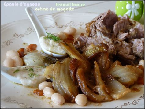 cuisiner une epaule d agneau epaule d 39 agneau au citron une cuillerée pour papa