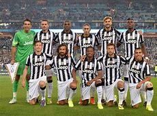 Probabile formazione Juve 2015\2016! – Juventus Time