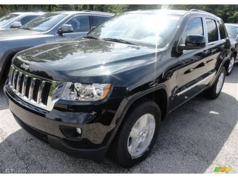 jeep laredo 2013 2013 black forest green pearl jeep grand cherokee laredo