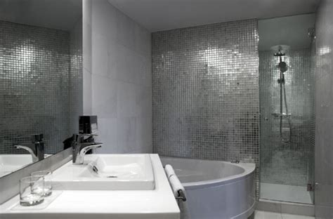 refaire la salle de bain prix maison design hompot