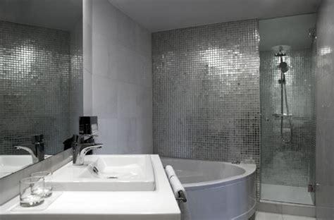 prix renovation salle de bain finest rnovation salle de bain avant aprs concernant rnovation