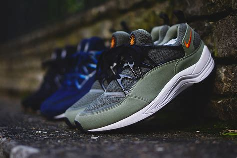nike air huarache light nike air huarache light 2015 collection preview sneakers