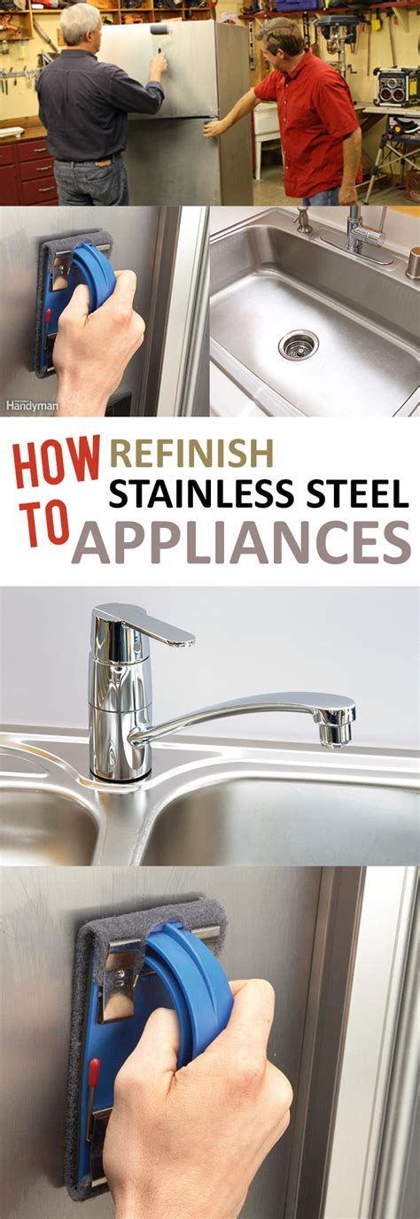 how to remove paint from a stainless steel sink how to remove spray paint from stainless steel how to