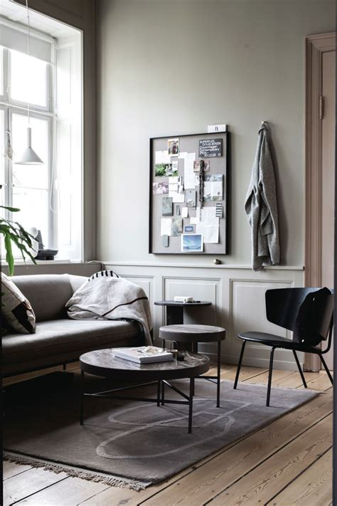 grey living rooms  gorgeous ideas  inspire