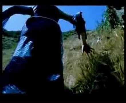 Paul Oakenfold  Southern Sun  Original Mix (hq) Youtube