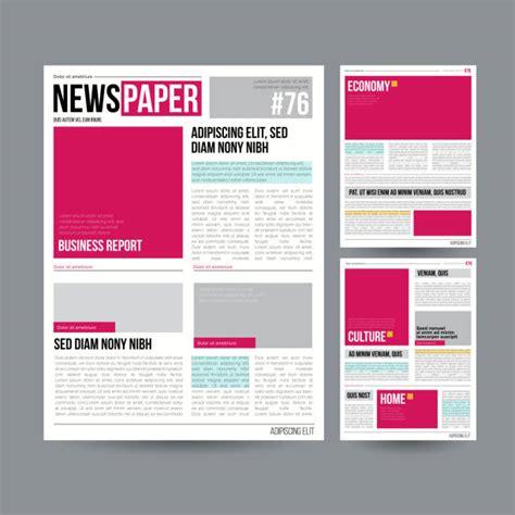 tabloid news illustrations royalty  vector graphics clip art istock