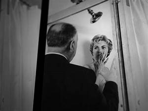 10 things you (probably) never knew about the shower scene ...  Psycho