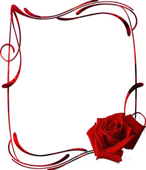 cadre photo st valentin atlub