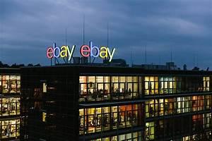 Ebay Deutschland Berlin : ebay top pick auch in deutschland eingef hrt update ~ Heinz-duthel.com Haus und Dekorationen