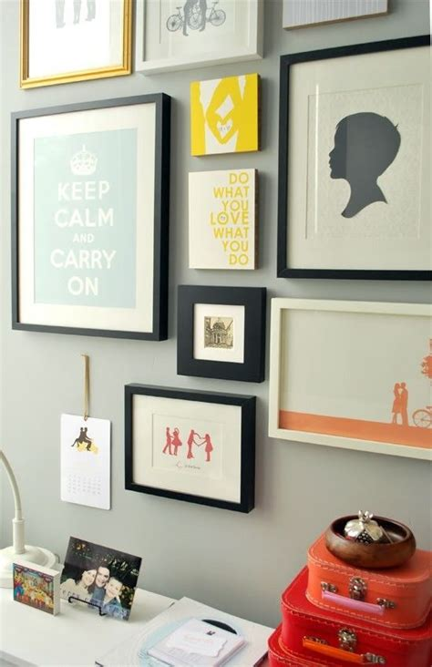 pin by confettistyle interiors on cubicle decor pinterest