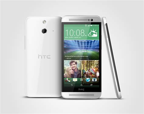 call sprint from phone htc one e8 4g lte android phone in pearl white for sprint