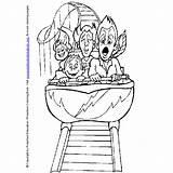 Kleurplaten Pretpark Freizeitpark Kermis Amusement Kleurplaat Achtbaan Malvorlagen Animaatjes Malvorlagen1001 Ausmalbilder1001 Imprimer sketch template