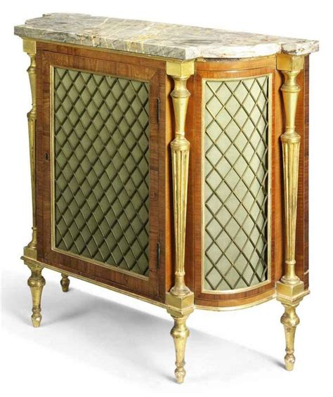 antique cabinets for kitchen 1092 best antique furniture etc images on all 4081