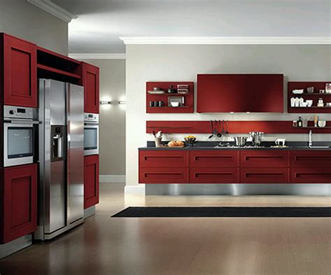 new modern kitchen cabinets modern furniture modern kitchen cabinets designs
