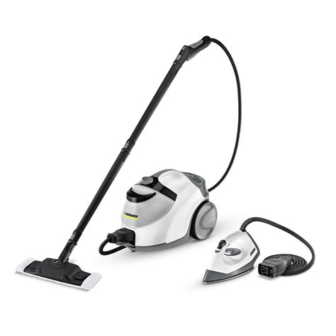 kärcher sc 5 premium steam cleaner sc 5 premium iron kit k 228 rcher united