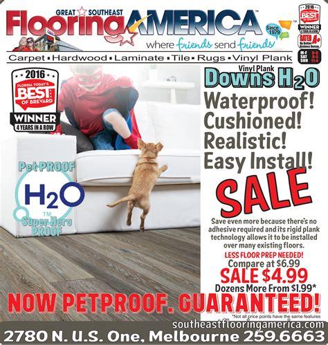 flooring america melbourne flooring america melbourne fl thefloors co