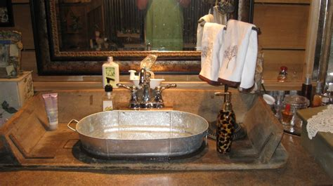 Best Images About Sinks... On Pinterest