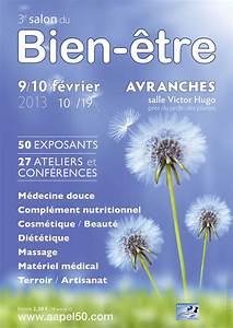 Elixirs floraux broceliande en bretagne salon bien etre for Affiche chambre bébé avec deva elixirs floraux
