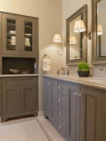 ideas for painting bathroom cabinets grey painted bathroom cabinets bathrooms traditional grey and cabinet design