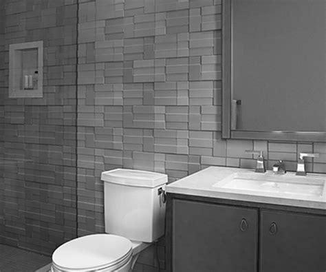 modern bathroom tile designs best bathroom design ideas decor pictures of stylish