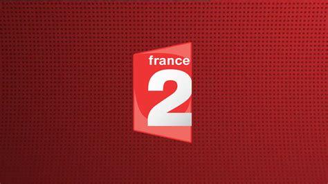 Emission Cuisine France 2  Maison Design Apsipcom