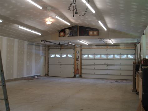 Garage Interior Walls  The Hull Truth  Boating And. Garage Door Insulation Kits. Outside Car Garage. Fire Door Solutions. Garage Parking Guide. Adjusting Garage Door Spring. Door Alarm Sensor. Door Hanger Flyers. Closet Door With Mirror
