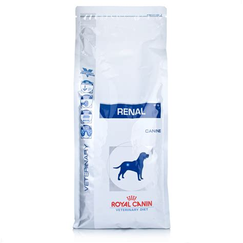 royal canin renal dog food price comparison results