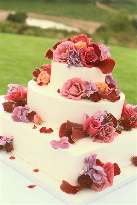 wedding cake design ideas wedding cake trends hudson valley ceremonies