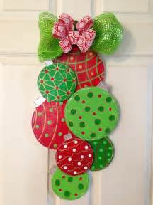 Classroom Christmas Door Decorating Contest Ideas by 1001 Ideen F 252 R Weihnachtsdeko Selber Basteln F 252 R Eine