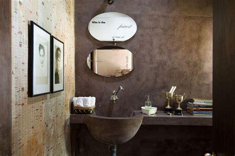 decorating your bathroom ideas budget bathroom decorating ideas for your guest bathroom