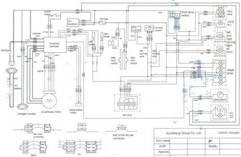Shunt Mod Instructions For Voltage