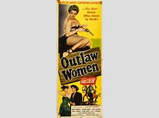 1000+ images about Western Movies Posters on Pinterest