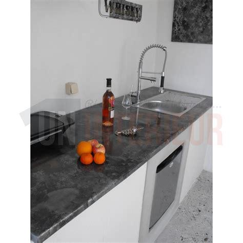 largeur d un plan de travail cuisine largeur d un plan de travail cuisine obasinc com