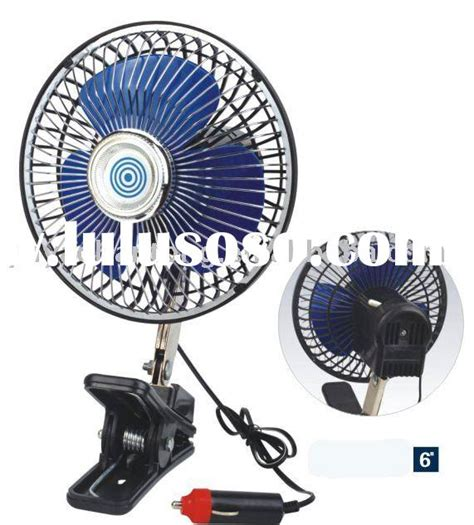small fan for car for small cars for small cars manufacturers in lulusoso
