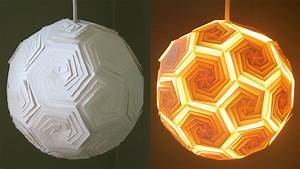 Multi Light Pendant Chandeliers Diy Swag How To Ideas