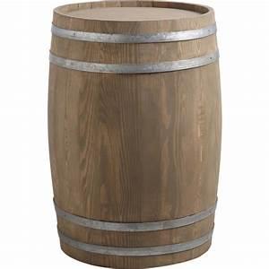 Tonneau En Bois : tonneau en bois nca1220 aubry gaspard ~ Melissatoandfro.com Idées de Décoration