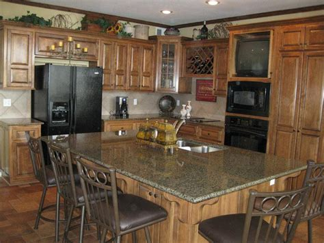 kitchen island with seating for 8 bristol ridge lenexa ks 21109 w 81st terrace Kitchen Island With Seating For 8