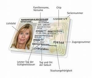 Einverständniserklärung Personalausweis : einwohnermeldeamt www zella ~ Themetempest.com Abrechnung