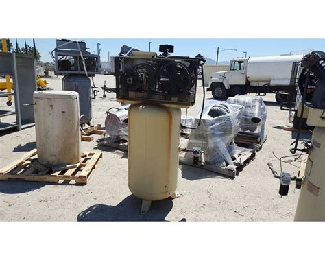 ingersoll rand 2475n5 air compressor for sale colton ca mylittlesalesman