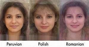Pics For > Polish People Physical Characteristics