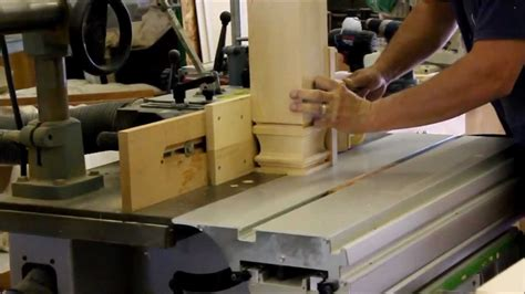 heniges custom woodworking american cabinets direct
