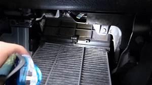 Mitsubishi Galant Wiring Diagram Eonon Ga2162 Review And