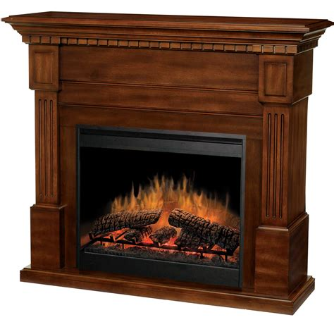 electric fireplaces barbecue  fireplace centre