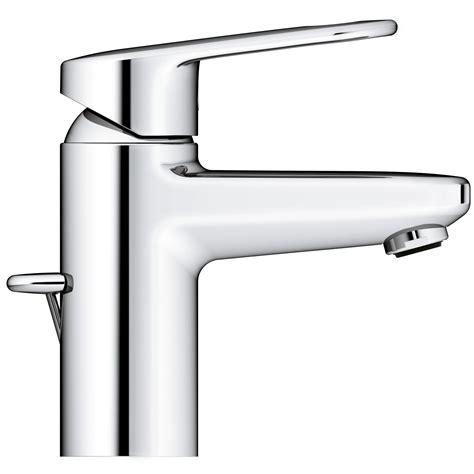 montage robinet cuisine montage robinet lavabo veglix com les dernières idées