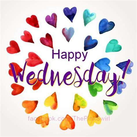 Images Of Happy Wednesday 25 B 228 Sta Happy Wednesday Quotes Id 233 Erna P 229