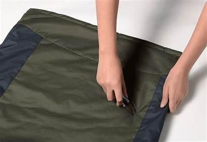 Warm Thick Waterproof Windproof Jacket Fleece Jackets