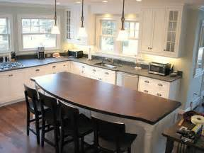 large portable kitchen island coffee table houston images furniture el bedroom luxury for sale also value city niles and