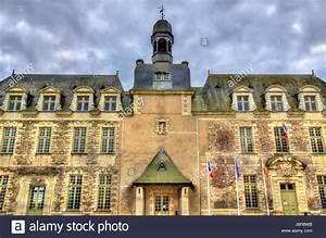 St Georges Sur Loire : saint georges stock photos saint georges stock images alamy ~ Medecine-chirurgie-esthetiques.com Avis de Voitures